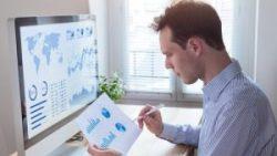 Google Analytics Training In Atlanta