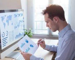 Web Analytics & Metrics Training For Online Business