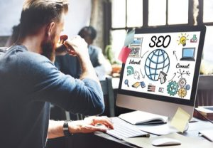 SEO Training For Web Developers, Freelancers & Bloggers