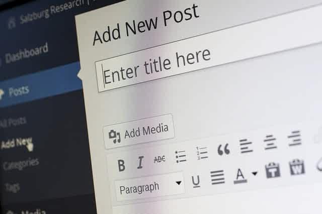 WordPress Premium Course