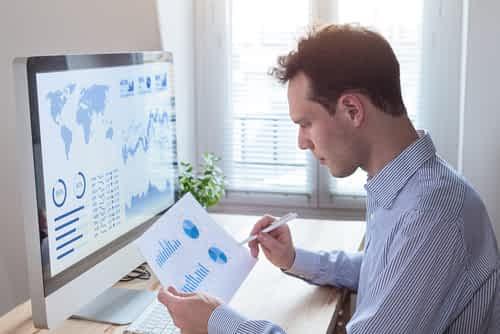 Google Analytics Training For Entrepreneurs