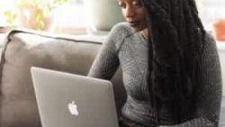 WordPress Training Course In Atlanta