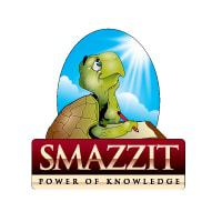 Smazzit SEO Training Institute Power Of Knowledge linked