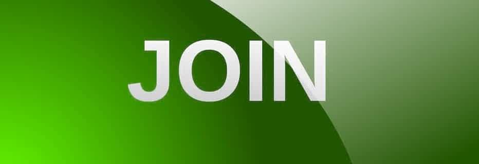 Smazzit Platinum Membership