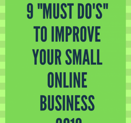 Free Online Books Small Business