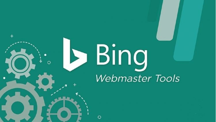How To Add Website To Bing In Two Ways [Video Tutorial]