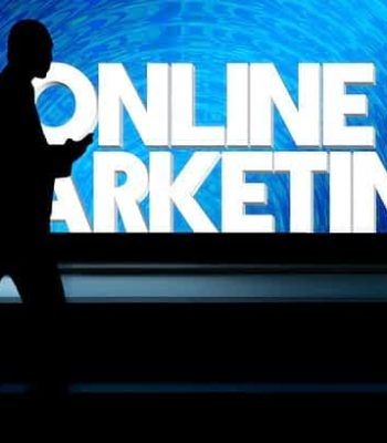 online marketing seo businesses