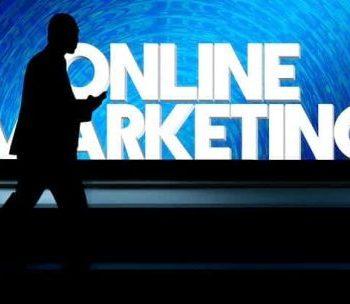 online marketing seo businesses